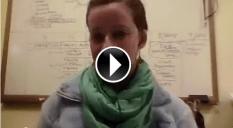 Jenny_Video