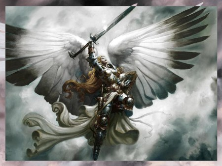 angel-white-warrior-edged 1