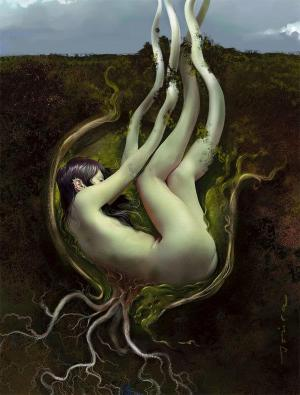 seed-woman-art-by-pawel-jonka
