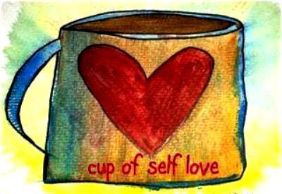 cup-of-self-love