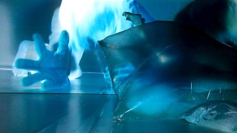 Proj Atelier Gletscherzunge 59_kl