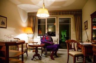 Semmering Pannhans 2015 RAW JPG FLICKR 042