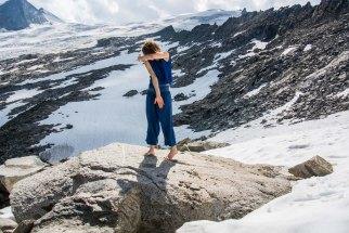 Rettet die Gletscher 2015_018