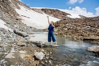 Rettet die Gletscher 2015_120