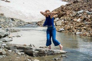 Rettet die Gletscher 2015_122
