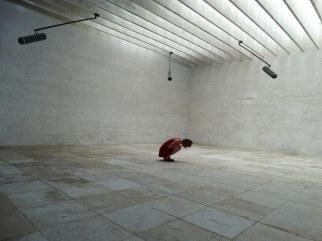 squattingart Biennale2015_kl017