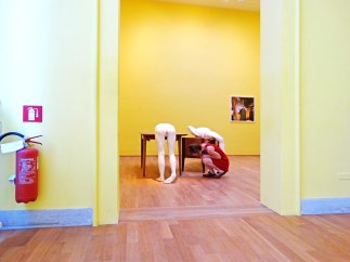 squattingart Biennale2015_kl033