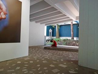 squattingart Biennale2015_kl038