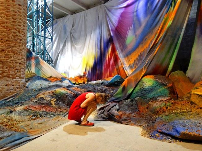 squattingart Biennale2015_kl050
