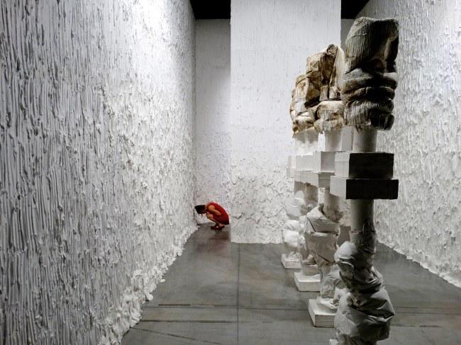 squattingart Biennale2015_kl067