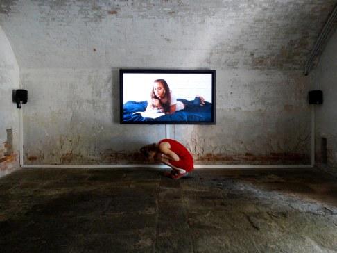 squattingart Biennale2015_kl068
