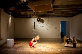 squattingart Biennale2015_kl077