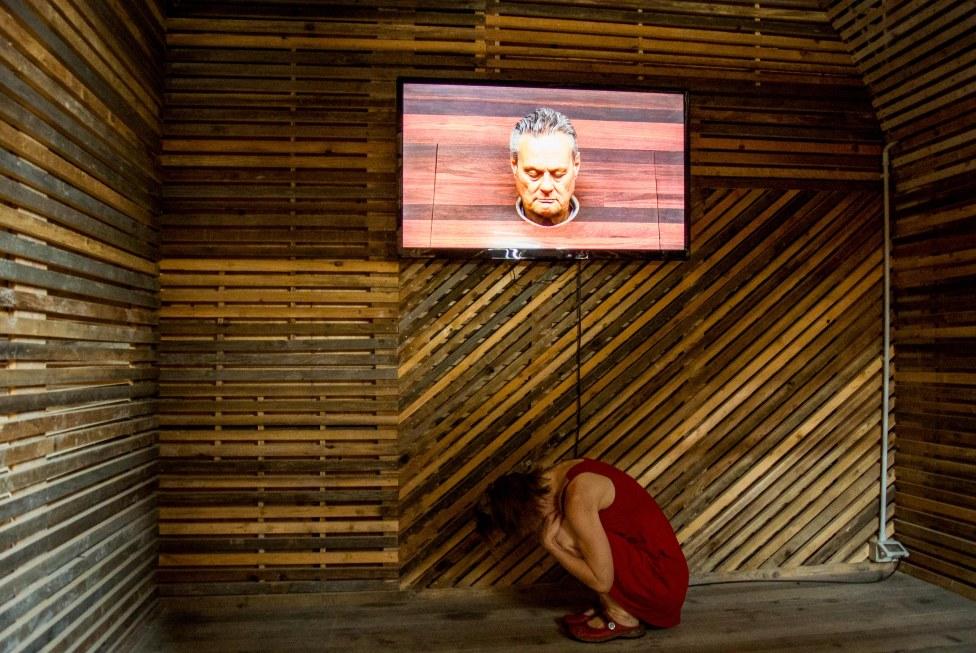 squattingart Biennale2015_kl084