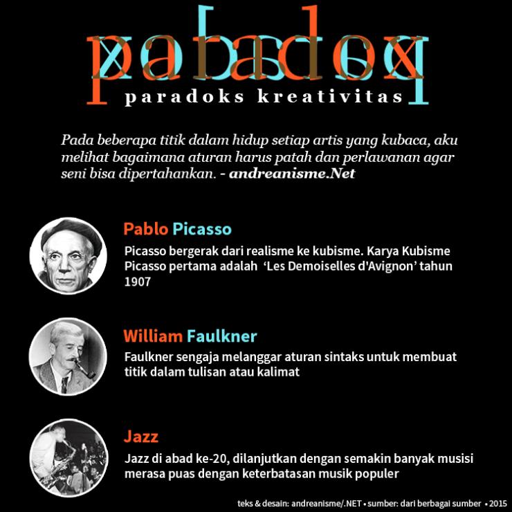 paradoks-kreativitas