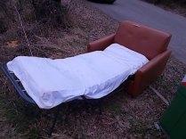 divano-letto-nel-chianti-5