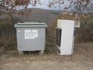 frigorifero-19-gennaio-2012