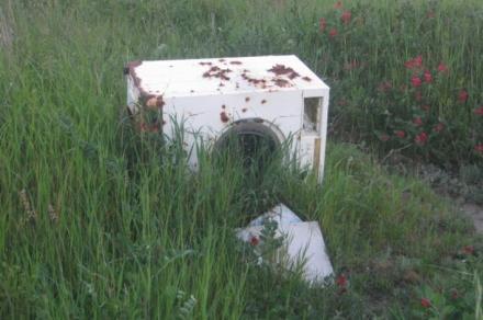 lavatrice-nella-campagna
