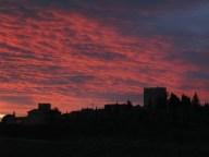 tramonto-a-vertine