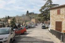 piazza vagliagli (3)