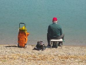 pescatore castiglion del lago (2)
