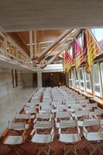 museo e oratorio contrada di valdimontone (10)