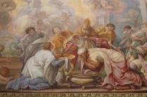 museo e oratorio contrada di valdimontone (16)
