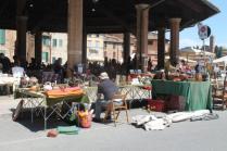 siena mercato antiquario (10)