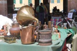 siena mercato antiquario (13)