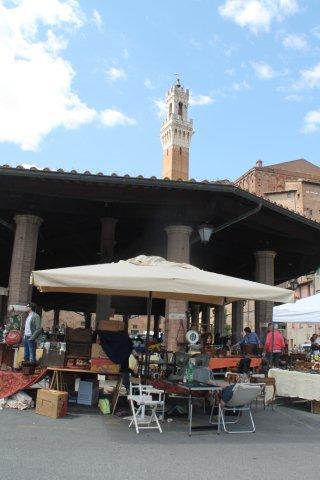 siena mercato antiquario (17)