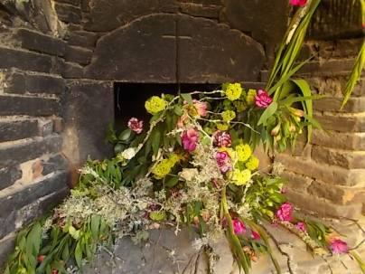 slow flowers podernovi chianti castello di brolio (36)