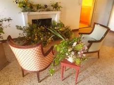 slow flowers podernovi chianti castello di brolio (4)