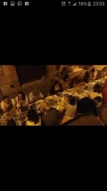 castello della berardenga cena dei piatti propri (2)