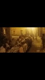 castello della berardenga cena dei piatti propri (6)
