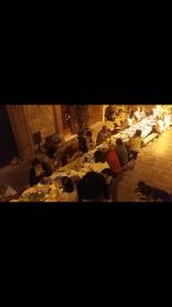 castello della berardenga cena dei piatti propri (7)