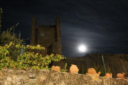 la luna di monteriggioni (2)