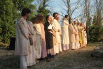 la papessa giovanna archeodromo poggio imperiale poggibonsi 9 giugno 2017 (17)