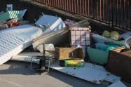 spazzatura posteggio montepescali grosseto (3)