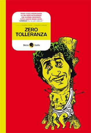 ZeroTolleranza