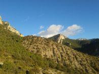 Roc de Galliner