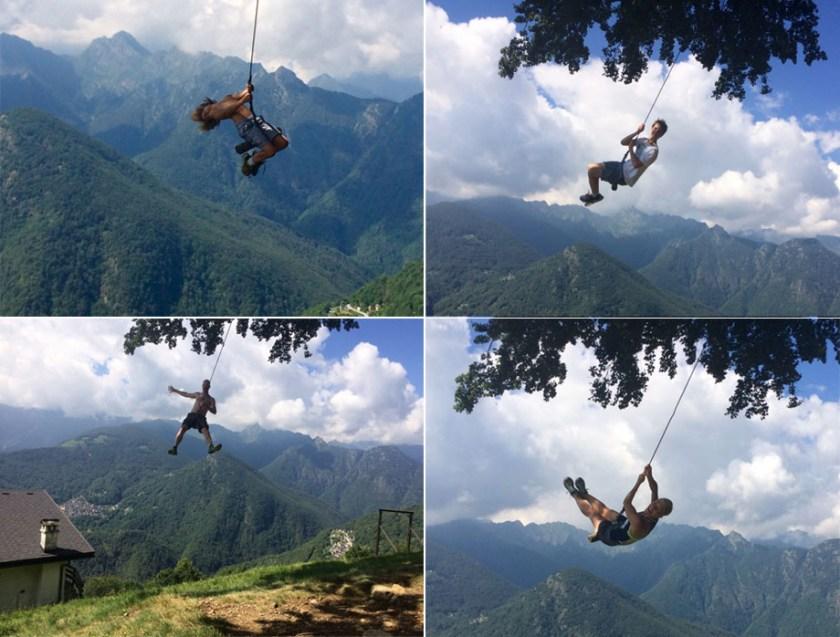 swing-alle-1