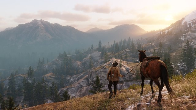 This image has an empty alt attribute; its file name is rdr2-landscapes.jpg