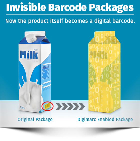 invisible-barcode-graphic-052615