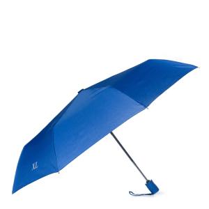 Paraguas Roma XL