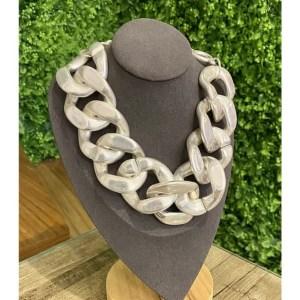 Collar Maxima
