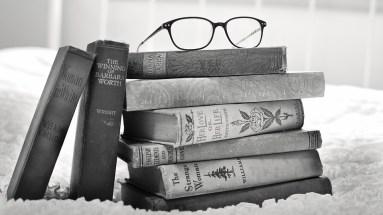 Libros que debes leer como emprendedor - Parte 2
