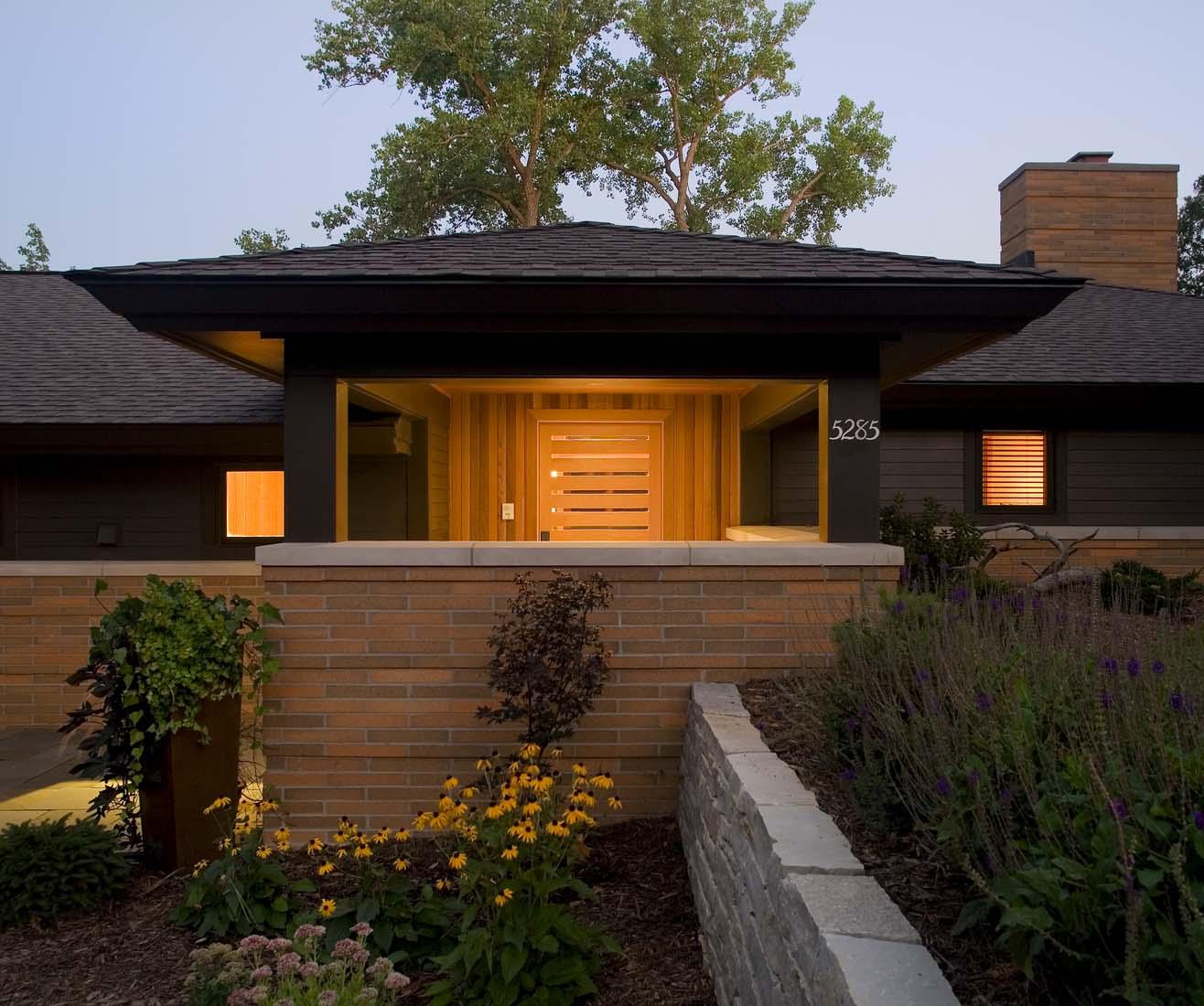 Arcadia Home Interiors Fakenham