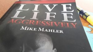 live-life-aggressively