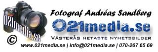 021media_logotype_2015