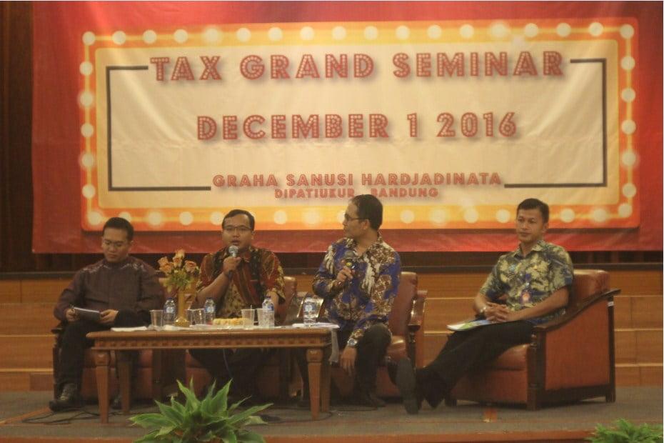 Pembicara Marketing Online Terbaik Indonesia