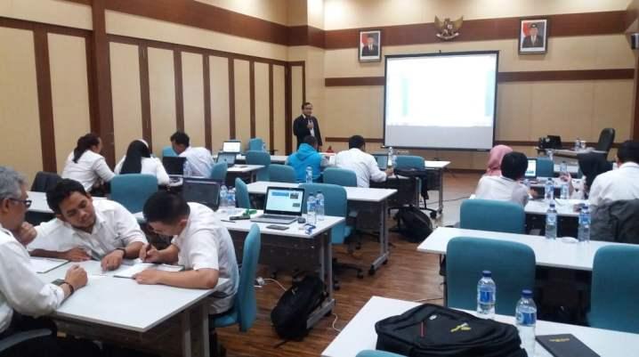 Private Coaching Bisnis Online Terbaik di Indonesia
